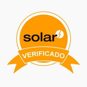 Empresa Solar Certificada