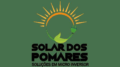 cropped-logo-principal-solar-dos-pomares.png